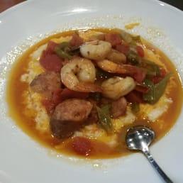 Jakes Soul Food Cafe Menu