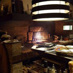 le m li m lo d coration d int rieur 6 rue du lion d 39 or narbonne aude restaurant avis. Black Bedroom Furniture Sets. Home Design Ideas