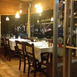 cafe baklava 139 fotos t rkisches restaurant mountain view ca vereinigte staaten. Black Bedroom Furniture Sets. Home Design Ideas