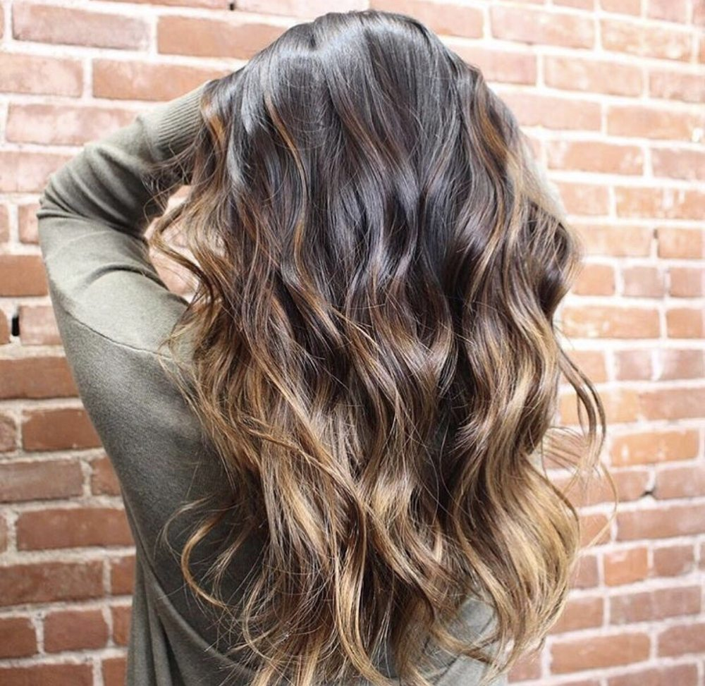Girl Gone Bronde: 1117 Edgewater St NW, Salem, OR
