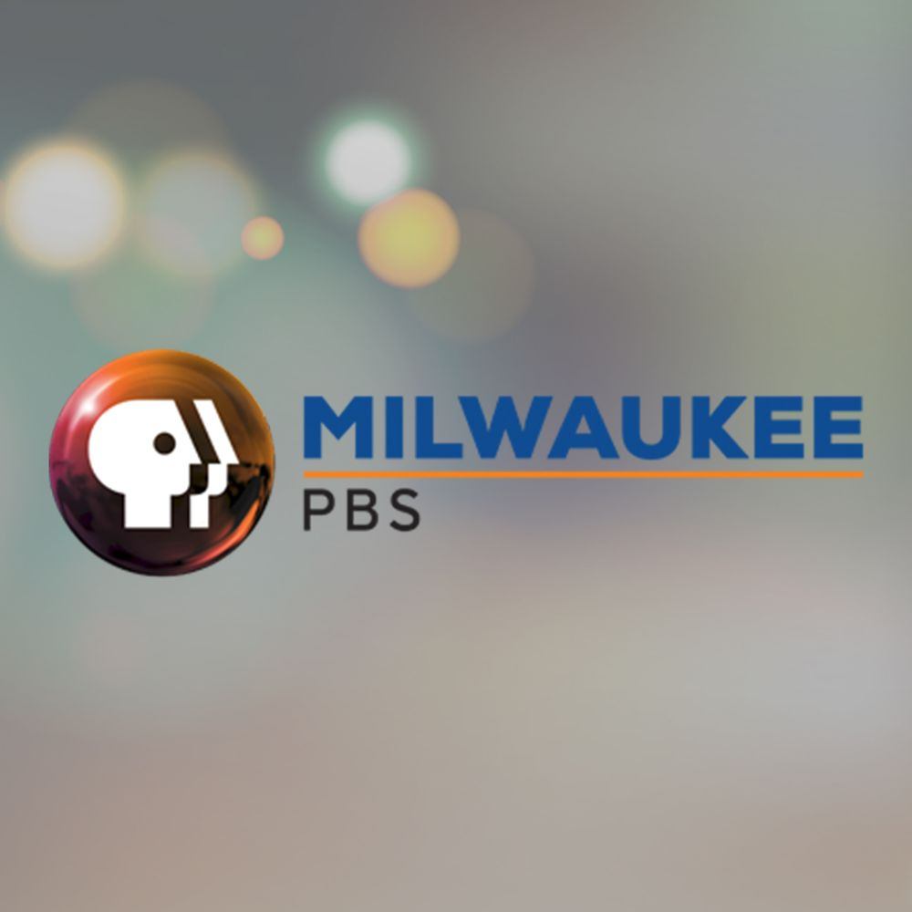Milwaukee PBS