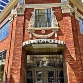 Sheraton Grand Sacramento Hotel 454 Photos Amp 378 Reviews