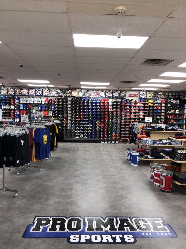 Pro Image: 10000 California St, Omaha, NE