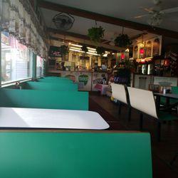 Photo Of Nashua House Pizza Nh United States