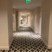 Bay Side Photo Of Grand Beach Hotel Miami Fl United States