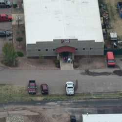 Photo Of Total Roofing   Colorado Springs, CO, United States