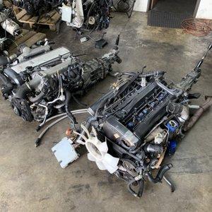 TEC Equipment - 13 Photos - Auto Parts & Supplies - 15000