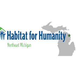 an introduction to habitat for humanity a non profit housing organization in the united states Neither the united states  the rehabitat guide for energy- and resource-efficient retrofit strategies  since habitat for humanity is a non-profit organization.