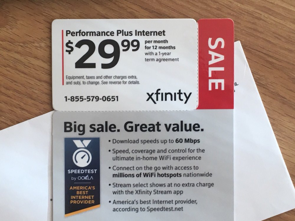 Xfinity Store by Comcast - 127 Photos & 51 Reviews - Television