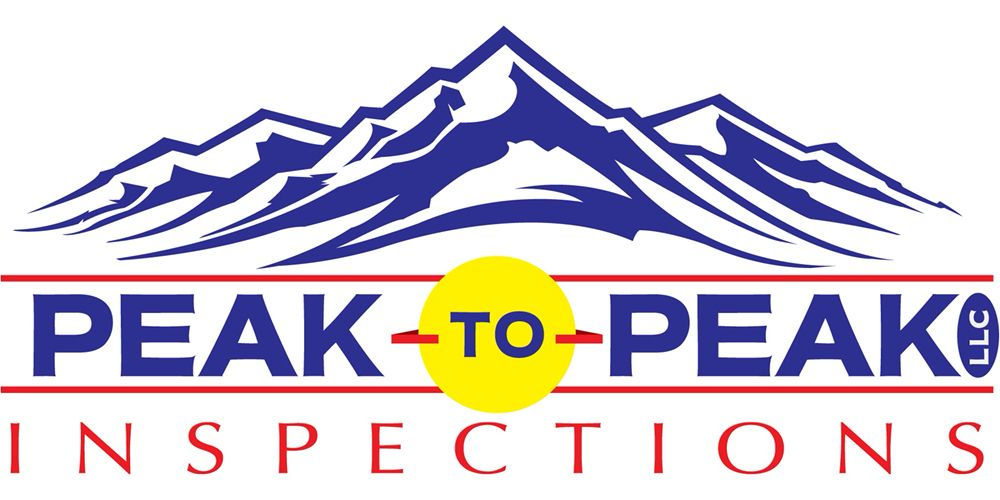 Peak to Peak Inspections: Monte Vista, CO