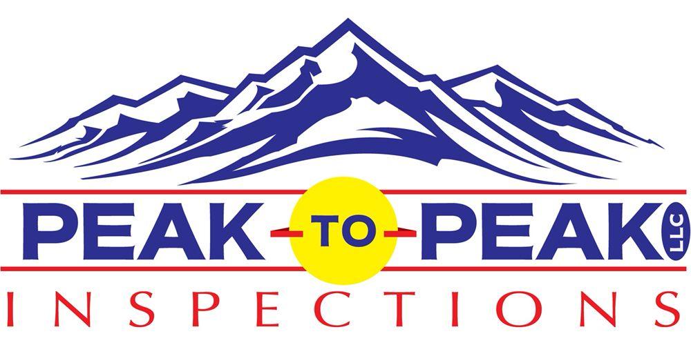 Peak to Peak Inspections: Monte Vista, CO