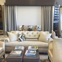 Photo of Decorative Fabric \u0026 Furniture House - Fountain Valley CA United States & Decorative Fabric \u0026 Furniture House - 11 Photos \u0026 15 Reviews ...