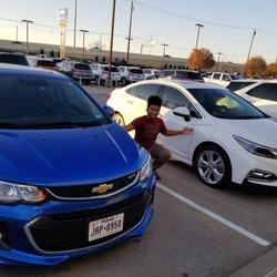 El Dorado Chevrolet 15 Photos 79 Reviews Car Dealers