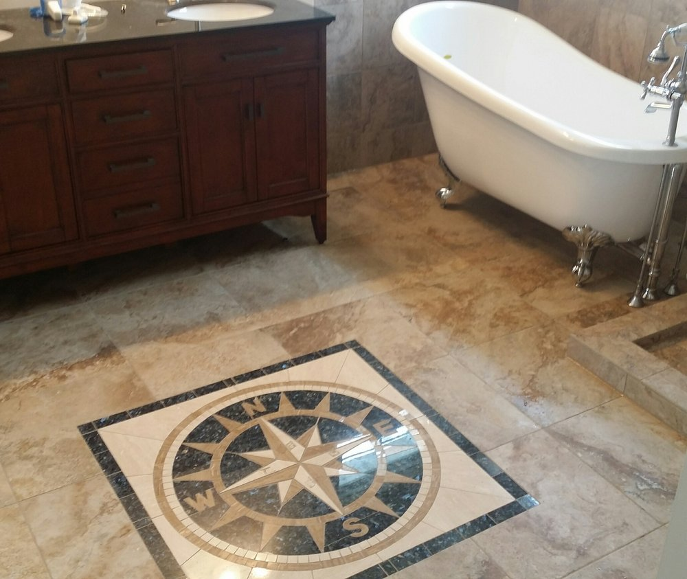 American Floor Covering Remodeling Get E Flooring 2411 Hiller Ridge Johnsburg Il Phone Number Yelp