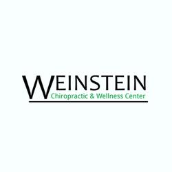 Weinstein Chiropractic & Wellness Center