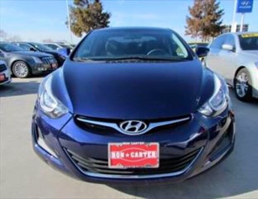 Exceptional Ron Carter Hyundai 18100 Gulf Freeway South Friendswood, TX Auto Dealers    MapQuest