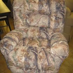 Photo Of Presleyu0027s Furniture U0026 Home Decor   Tuscaloosa, AL, United States