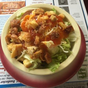 Granny\'s Kitchen - 59 Photos & 19 Reviews - Breakfast & Brunch ...