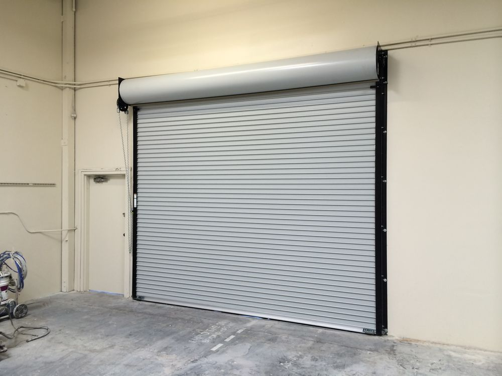 Mike Howard Garage Doors 87 Photos Amp 33 Reviews Garage