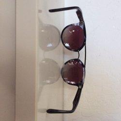 b4f3dff4f3 DIFF Eyewear - 18 Reviews - Eyewear   Opticians - 15606 Broadway Center St