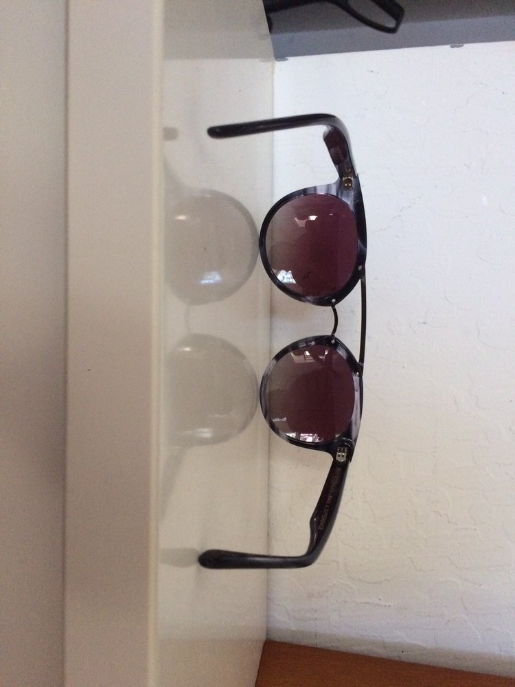 6bdffee8aa51f DIFF Eyewear - 21 Reviews - Eyewear   Opticians - 15606 Broadway Center St