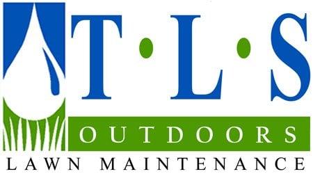 TLS Outdoors: 514 Redbridge Ln, League City, TX