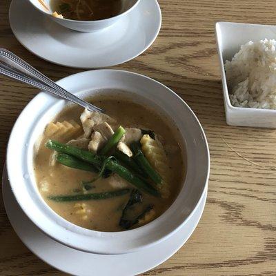 Thai Lao Orchid 35 Photos 34 Reviews Thai 6531 Fm78
