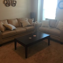 Living Room Sets Knoxville Tn