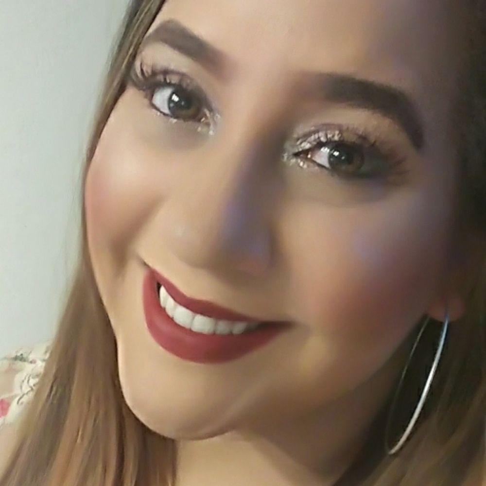 Sandra Victoria Beauty: 1362 N Railroad Ave, Chipley, FL