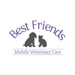 Best Friends Mobile Veterinary Care - Veterinarians