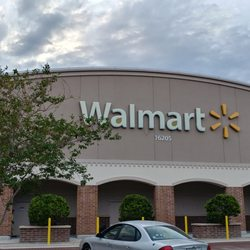 Walmart Supercenter - 28 Photos & 61 Reviews - Department