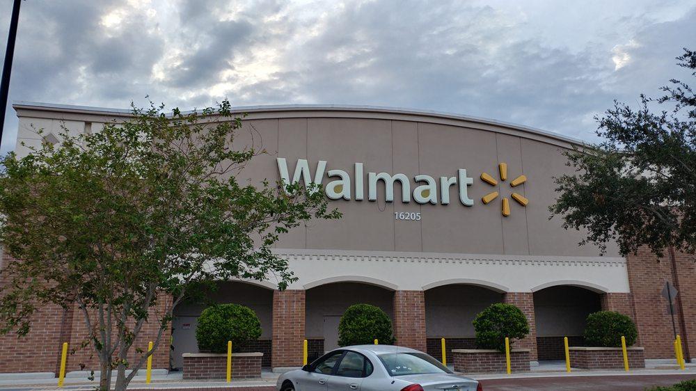 S Military Trl Walmart Delray Beach Fl