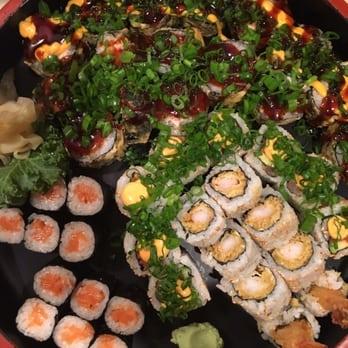 Asaka japanese restaurant 188 photos 135 reviews for Asaka japanese cuisine