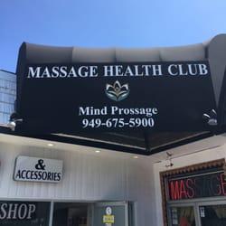 erotisk massage olja meetic sverige