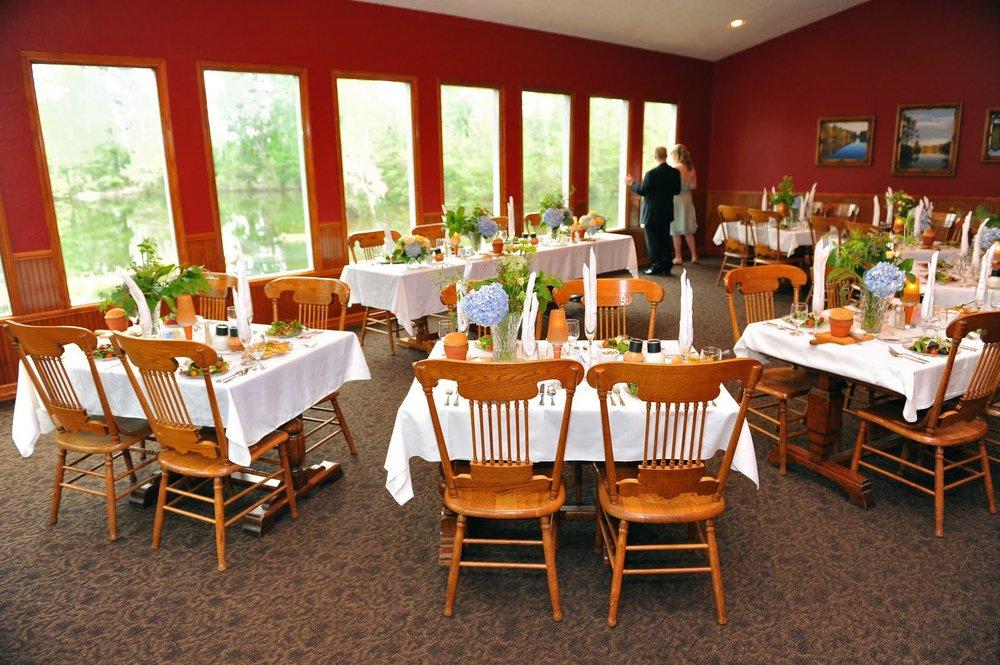 The Retreat At Artesian Lakes: 235 Chain O Lakes Resort, Cleveland, TX