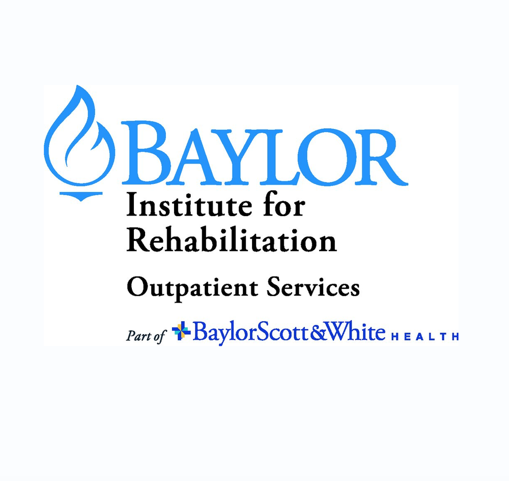 Baylor Scott White Rehab Physical Therapy 1901 Long Prairie Rd