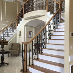 Photo Of NYNJ Contracting   Staten Island, NY, United States. Another Happy  Customer