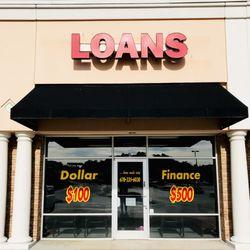Loans Hiram Ga