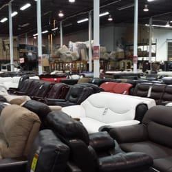 M ga meubles montr al furniture stores 8755 boulevard for M furniture montreal
