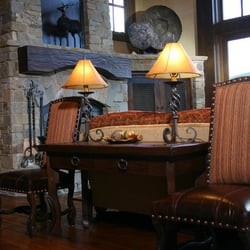 Mountain Timber Furnishings 21 Photos Furniture Stores 6541