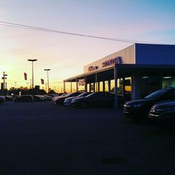 Great Photo Of Albany Honda   Albany, GA, United States