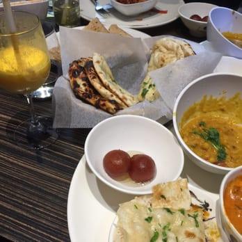 Best Indian Restaurant Framingham Ma