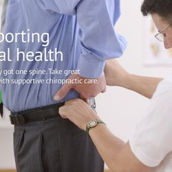 Suncoast Chiropractic & Neurological Diagnostic Center