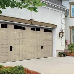 Photo Of Garage Door Solutions Of Iowa   Waterloo, IA, United States.