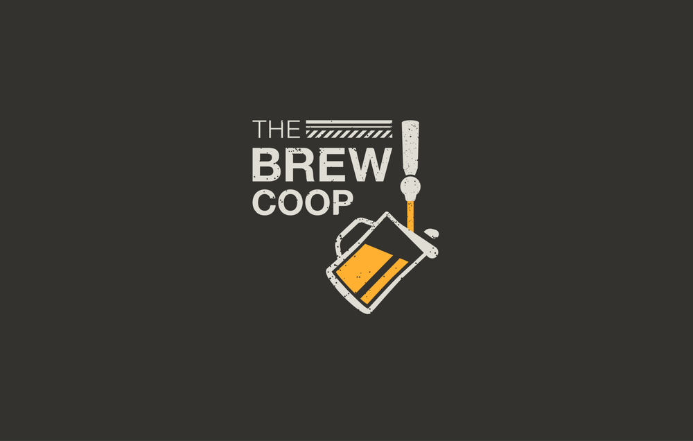 The Brew Coop- Coming Soon!