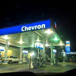 Stock Island Chevron - Convenience Stores - 5220 US Highway