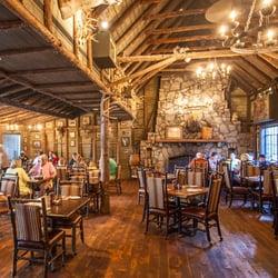 Big Cedar Lodge Photos Reviews Hotels Top Of - Big cedar lodge map in the us