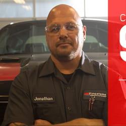 Firestone Complete Auto Care - 14 Photos & 31 Reviews - Auto ...