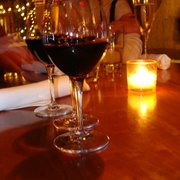 Stonehome Wine Bar - CLOSED - 21 Photos & 159 Reviews - Wine Bars ...