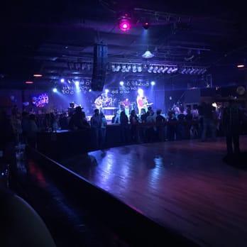 Red river dance hall dallas tx